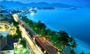 8 điều thú vị giá 0 đồng khiến Đà Nẵng luôn tuyệt đẹp