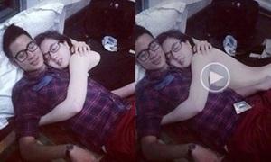 Hot teens Việt là nạn nhân của 'thảm họa' photoshop