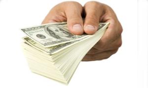 Ai sẵn sàng cho bạn vay tiền lúc khó khăn?