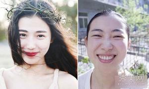 4 hot blogger khiến fan vỡ mộng vì ảnh chụp quá ảo