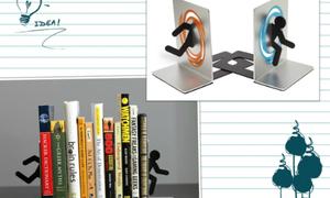 Những món đồ siêu kute đáng mơ ước trên bàn học của teen
