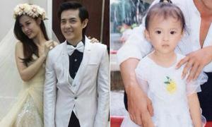 Facebook sao 15/6: Đông Nhi theo chàng về dinh, Phương Trinh 'nhí' xinh như búp bê