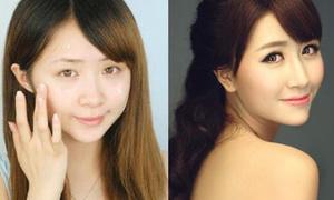 Facebook sao 16/6: Quỳnh Anh Shyn bị đăng nhầm ảnh mặt mộc