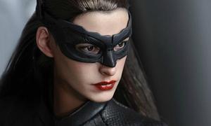 7 cô bạn gái lý tưởng của các siêu anh hùng