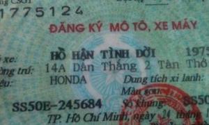 Ngàn lẻ kiểu tên bá đạo chỉ có ở Việt Nam