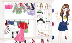 Tips: Làm mới các món đồ thời trang ngay trong nhà bạn