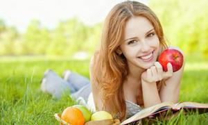 Lý do bất ngờ khiến bạn ăn nhiều hơn và tăng cân vù vù