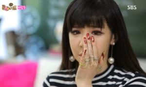 Giám đốc YG viết thư giải thích tin đồn Park Bom vận chuyển ma túy