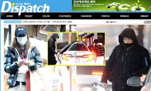 3 yếu tố tạo dấu ấn của báo Hàn Dispatch