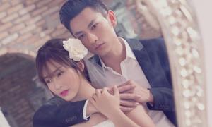 Nhóm 365 yêu say đắm dàn hot girl Khả Ngân, Mie, Yu Dương