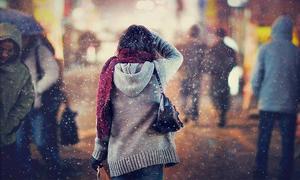 Trách được ai trong đời mang nỗi buồn cho ta?