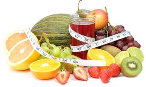 8 loại nước uống có tác dụng giảm cân