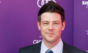 Sao Hollywood tưởng nhớ một năm ngày mất sao phim 'Glee'