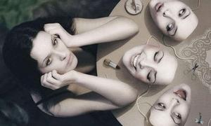 10 vẻ đẹp nội tâm 'đánh bật' ngoại hình