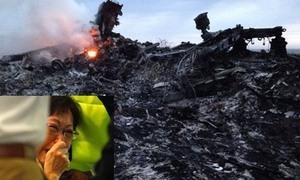 4 trùng hợp khó tin trong thảm kịch MH17 và MH370