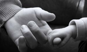 Xót xa với những bà mẹ nhẫn tâm giết bỏ con mình