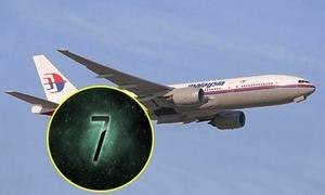 Hội chứng ám ảnh số 7 sau loạt tai nạn máy bay thảm khốc