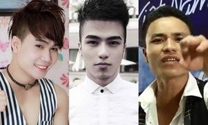 4 ca 'ảo tưởng sức mạnh' gây choáng trong giới trẻ Việt