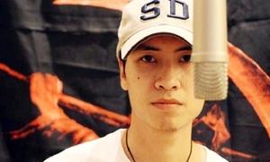 Vlogger Toàn Shinoda đột ngột qua đời