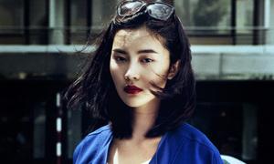 Fashionista 9x nhiều fan nhất Sài thành khoe street style cực chất