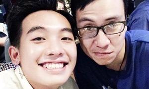 Phở Đặc Biệt, JV bị 'tố' vô tâm sau đám tang Toàn Shinoda