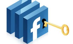 Những cách đặt tên Facebook dễ bị khóa tài khoản