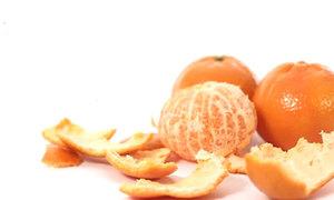 Liệu bạn có đang ăn hoa quả sai cách (2)