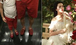 Sao Việt 17/8: Subeo làm bản sao Cường Đô La, Hà Mjn cầu hôn bạn trai