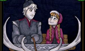 Tarot: Tình yêu của bạn kéo dài được bao lâu?