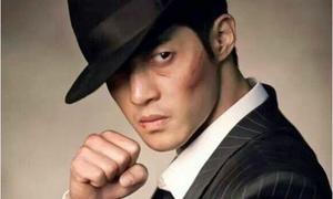 Kim Hyun Joong từng phát ngôn giả tạo về vấn đề bạo lực