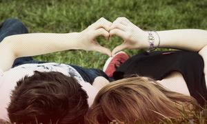 Bí kíp ngoạn mục vượt nỗi đau thất tình để yêu thêm lần nữa