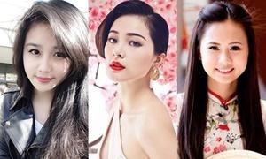 7 du học sinh Việt xinh như hot girl