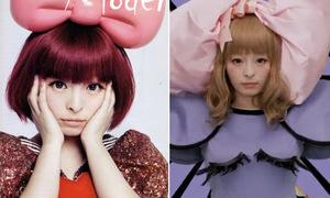 6 trào lưu kỳ quái vẫn hot tại Nhật nhờ 'công chúa kawaii'