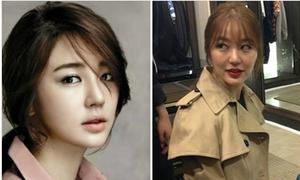 Mỹ nữ Hàn và thành bại của công nghệ thẩm mỹ