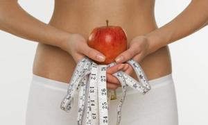 7 mẹo nhỏ đánh lừa thị giác giúp bạn ăn ít hơn mỗi ngày