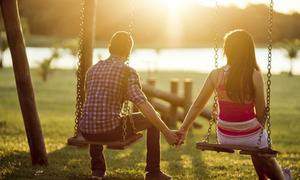 5 dấu hiệu nỗ lực tình yêu của bạn không được đáp lại