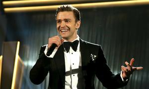 Những pha nói hớ không đỡ nổi của sao Hollywood