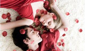 Bạn gái thú nhận từng quan hệ với tình cũ