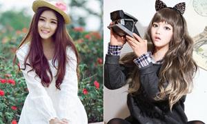 Khác biệt trong tiêu chuẩn 'cute' của 3 nước Hàn, Nhật, Việt