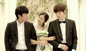 10 MV Kpop buồn khiến người xem ám ảnh