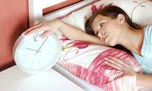 4 chiêu vượt qua đêm mất ngủ ngoạn mục