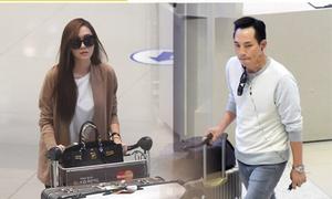 Báo Hàn phân tích lý do Jessica rời SNSD
