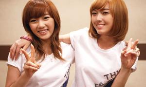 Jessica rời nhóm, Tae Yeon bị soi lỗi nhiều nhất