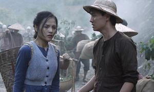 Phim lịch sử Việt kinh phí triệu đô phát vé miễn phí
