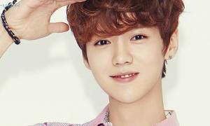 Lu Han chính thức kiện SM, đòi rời EXO