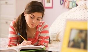 Tự học tiếng Anh bằng cách xem phim, viết blog