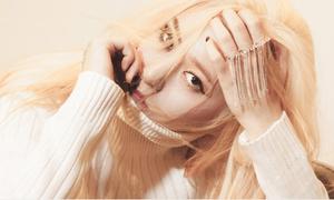 Krystal ngất xỉu vì kiệt sức tại concert nhà SM