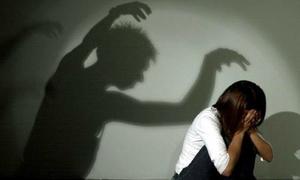 Thiếu nữ Việt bị cưỡng hiếp tập thể ở Malaysia