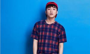 Sơn Tùng cùng hit bị nghi đạo nhạc hot nhất tuần