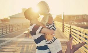 Teen nói gì về 'yêu đi liền với sex'?